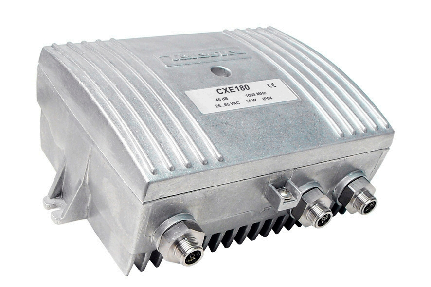 CXE180 Distribution Amplifier